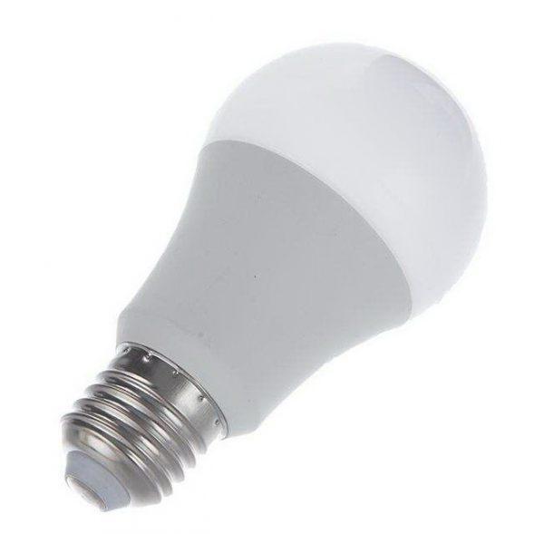 لامپ 9 وات